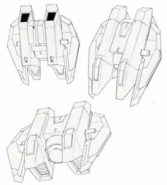 File:GNZ-001 - GRM Gundam - Core Fighter.jpg