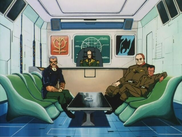 File:Gundam0080ep2c.jpg
