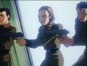 GundamWep08b