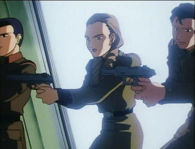 File:GundamWep08b.jpg