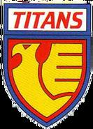Titans3