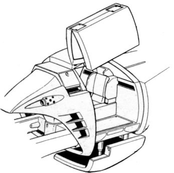 File:Battlebikea-cockpit.jpg