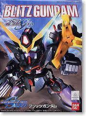 File:Blitz Gundam Boxart.jpeg