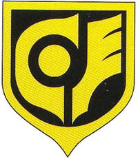 Cyclops emblem