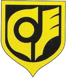 File:Cyclops emblem.jpg