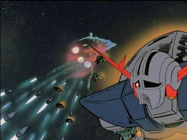 File:Gundamep42e.jpg