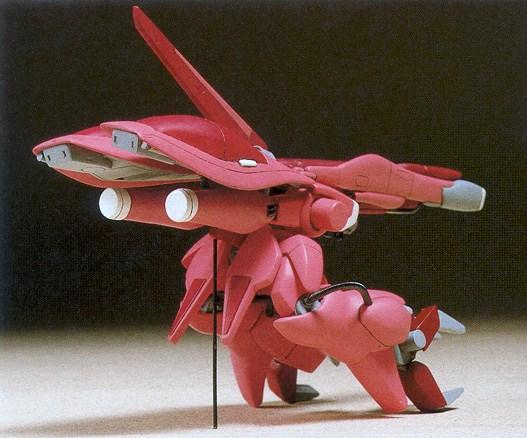 File:Model Kit Gaza-C3.jpg