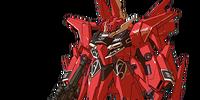 AMX-107R Rebawoo