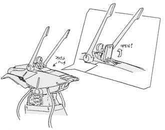 File:Ama-01x-hatch.jpg