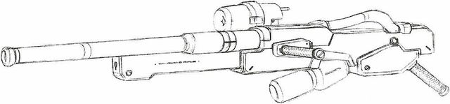 File:RMS-141E Xeku Enforcer Sniper Rifle.jpg