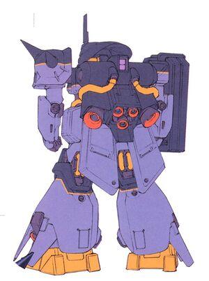 Rx-107-back