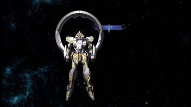 File:Stargazer gundam 2.jpg