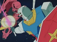 File:X5 Char and Amuro fight.jpg