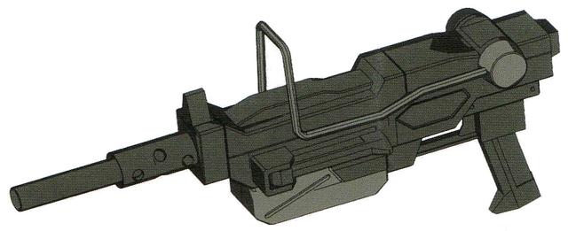 File:YHI YF-MG100 GM Machine Gun.png
