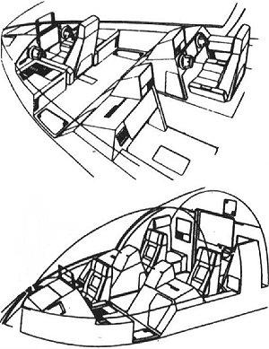 File:Zm-a05g-cockpit.jpg