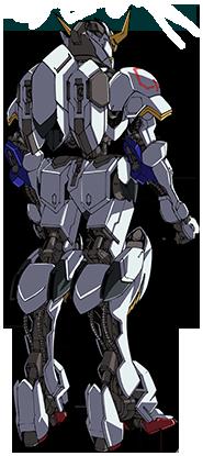 File:Gundam Barbatos Rear.png