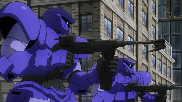 File:Xeno gun.jpg