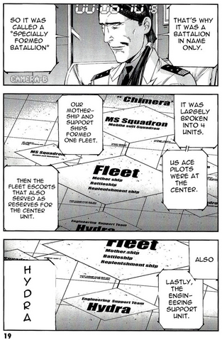File:Chimera corps Hydra.png