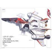 FF-X7bst PLAN004