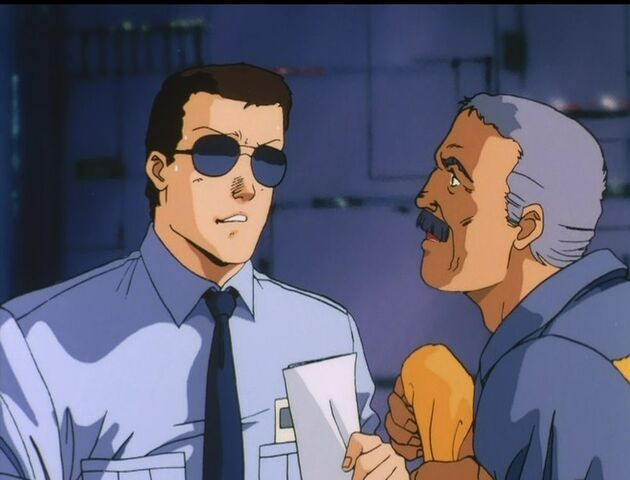 File:Gundam0080ep2g.jpg