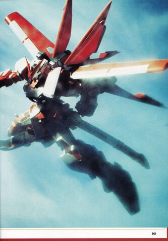 File:Gundam Seed Astray Masters (83).jpg