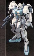 Model Kit Nero3
