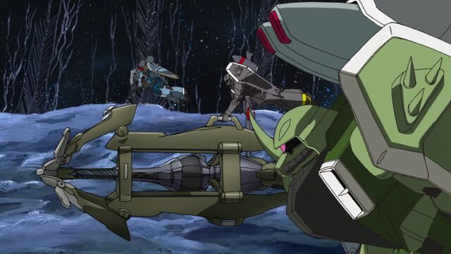 File:Slash Gunner & Blaze Zaku 02.jpg