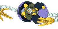 Walter Gundam