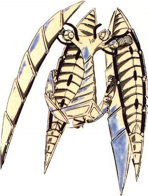 File:JDG-010 Devil Gundam Junior.png