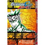 SEED Astray R Vol.4 Version Tokyopop