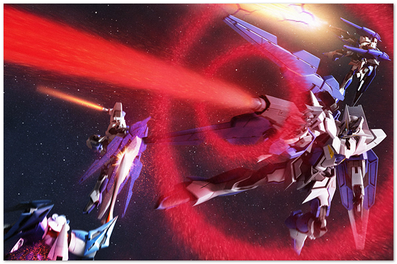 File:1.5 Gundam Gundam 00V Senki.png