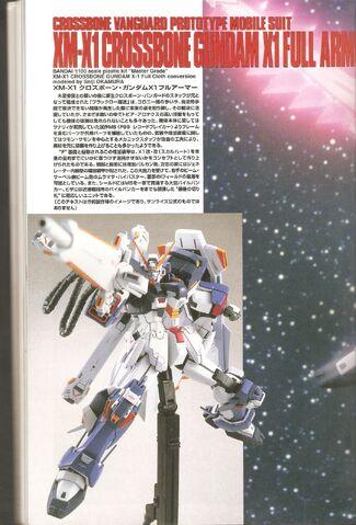 File:Full armor 1.jpg