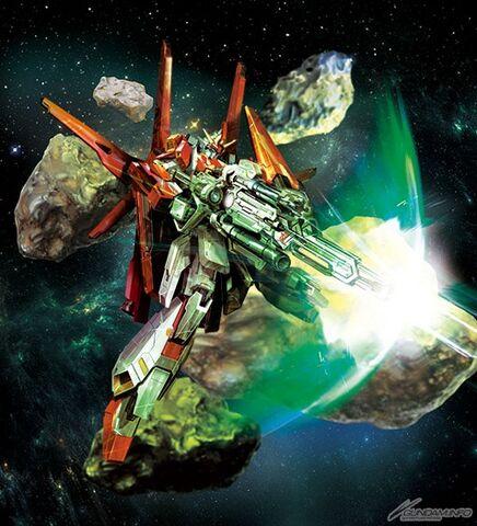File:Hyper Z Gundam Honoo.jpg