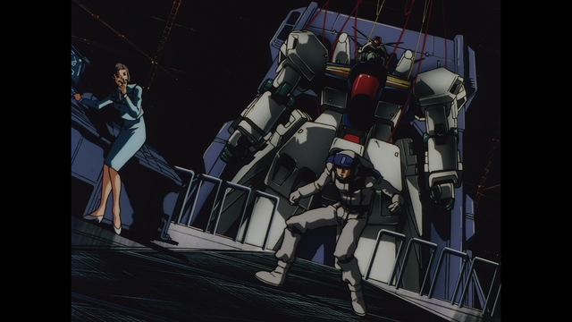 File:Mobile Suit Gundam 0083 ~ The Afterglow of Zeon.m2ts snapshot 01.17.10 -2013.11.24 06.53.08-.png