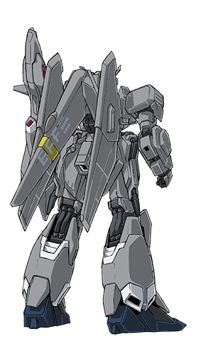 File:MSZ-006A1 Zeta Plus A1 (OVA Version)'s Rear View.jpg