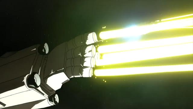 File:GT-Psycommu-Zaku-II-Mega-Particle-Gun.png