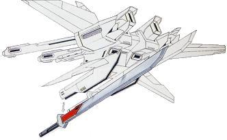 File:Gat-x105+p202qx-sword.jpg