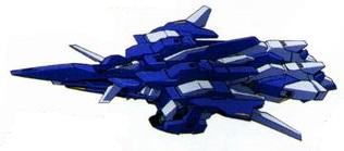 File:Lightning-flight.jpg