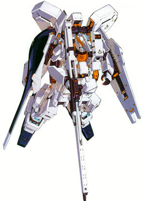 Rx-121-2-owsla2