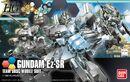 Gundam Ez-SR Boxart