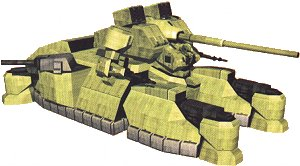 File:Rhinoceros-typea.jpg