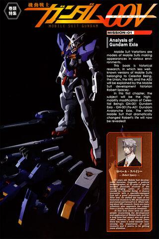 File:00V Gundam Avalanche Exia I.jpg