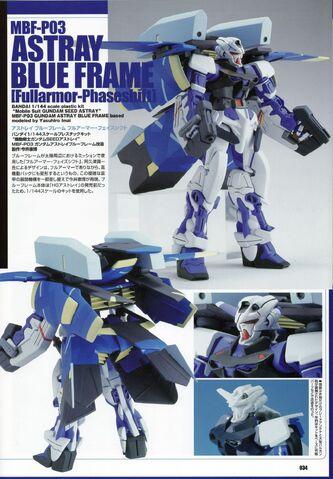File:Blue frame full armor.jpeg