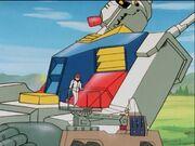 Gundamep14f