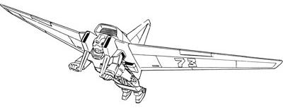 File:Lightliner.png