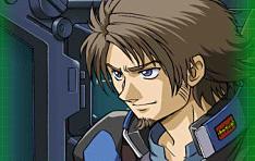 Takashi-kitamoto