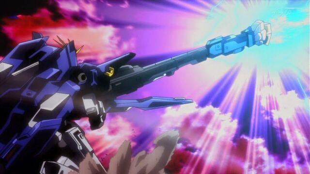 File:Lightningwinninglauncher.jpg