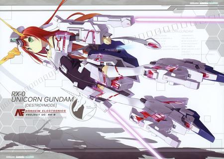 File:Unicorn Gundam Girl.jpg