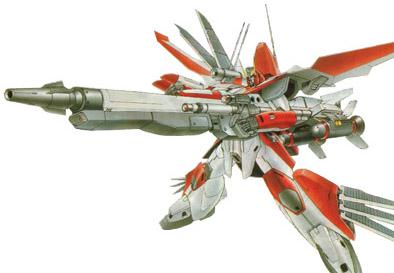 File:Gunmaster.jpg