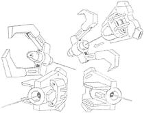 File:Gat-fj108-caliburn-panzereisen.jpg